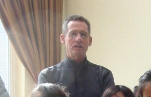 Cory - Jan 2012