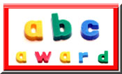 abc-award-175-jpeg