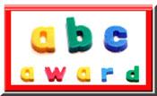 abc-award-175-jpeg