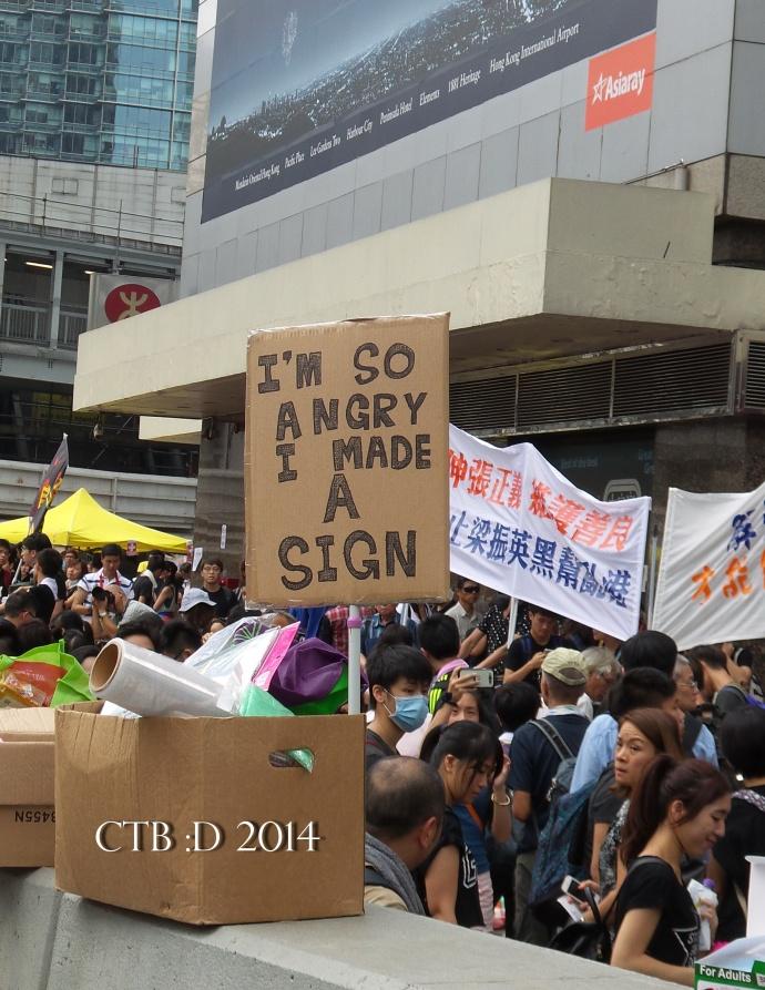 20140929_HKProtest2