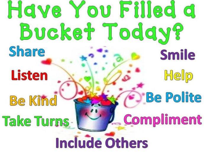 bucketfiller